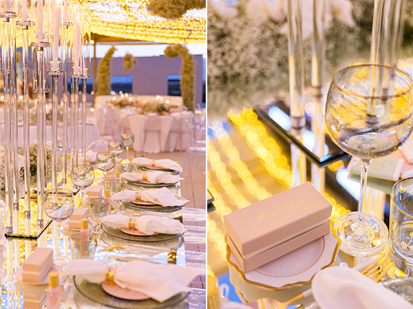 impress-guests-fantastic-decoration-blooms--orchids-baby-breath_17A