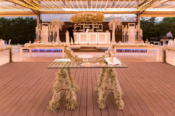 impress-guests-fantastic-decoration-blooms--orchids-baby-breath_18