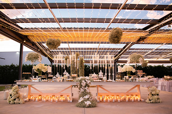 impress-guests-fantastic-decoration-blooms--orchids-baby-breath_20