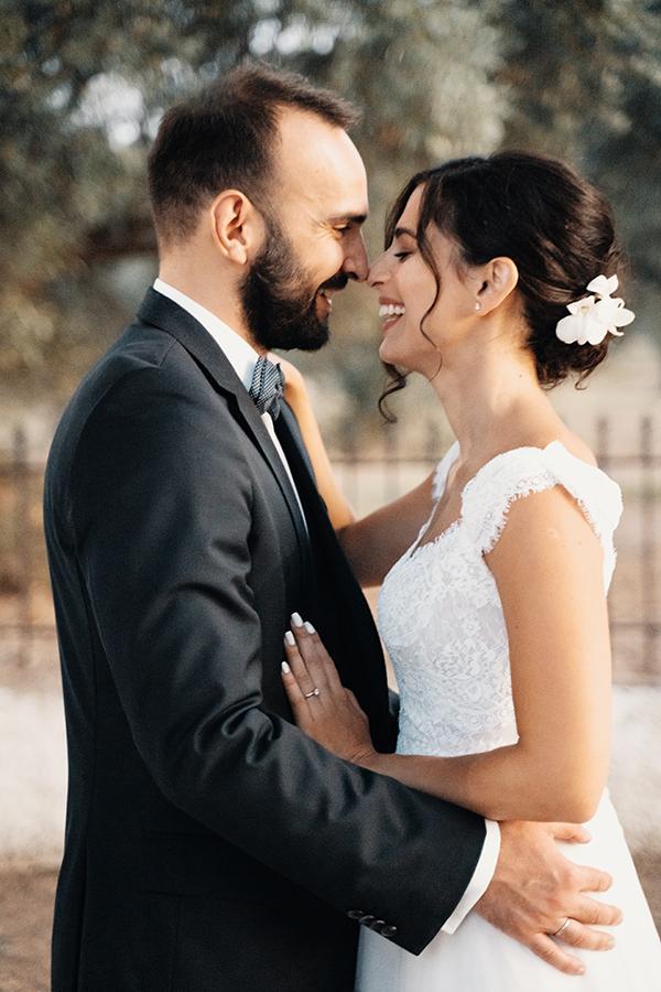 romantic-summer-wedding-paiania-white-calla-lily_01
