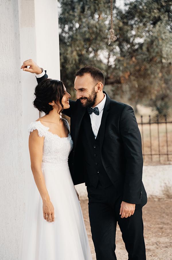 romantic-summer-wedding-paiania-white-calla-lily_04
