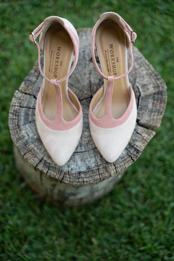romantic-summer-wedding-paiania-white-calla-lily_06
