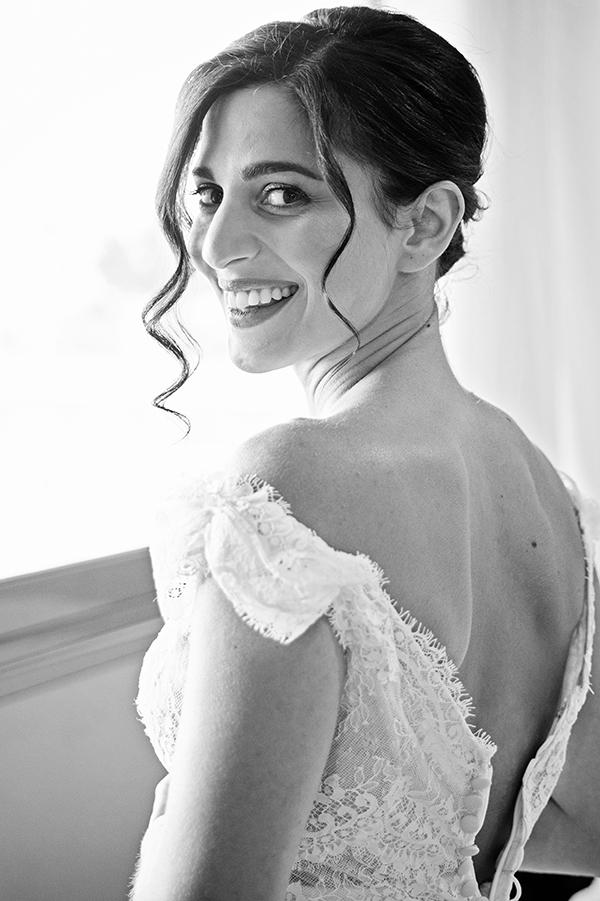 romantic-summer-wedding-paiania-white-calla-lily_12x