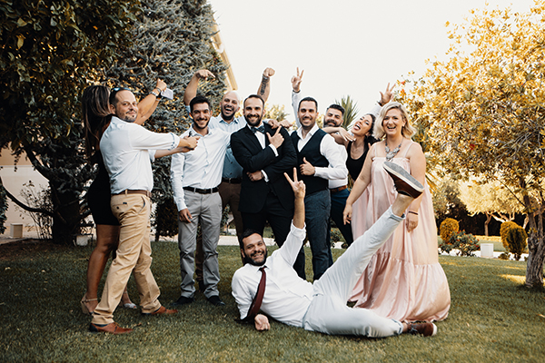 romantic-summer-wedding-paiania-white-calla-lily_16