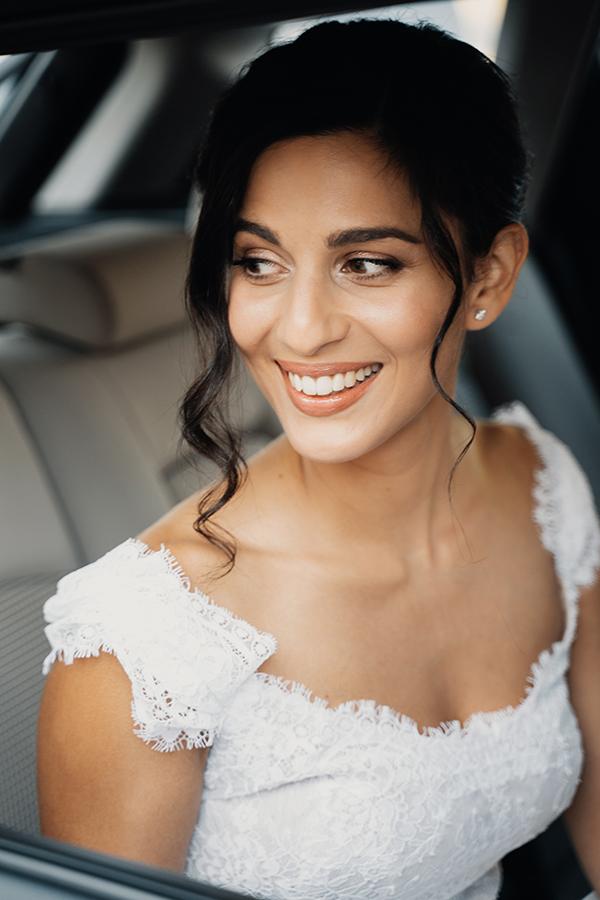romantic-summer-wedding-paiania-white-calla-lily_20