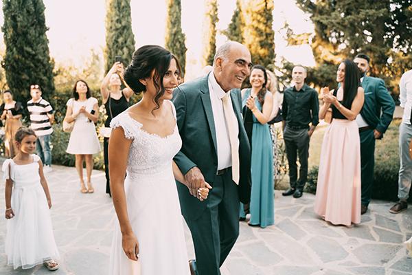 romantic-summer-wedding-paiania-white-calla-lily_21