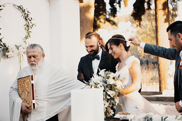 romantic-summer-wedding-paiania-white-calla-lily_26