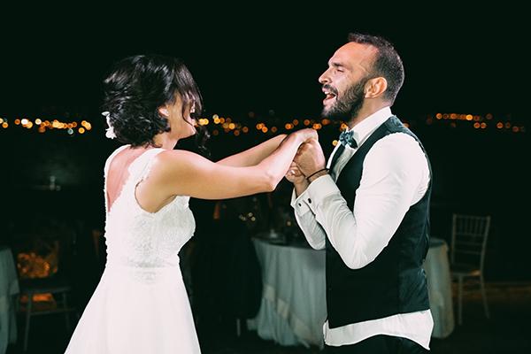 romantic-summer-wedding-paiania-white-calla-lily_30